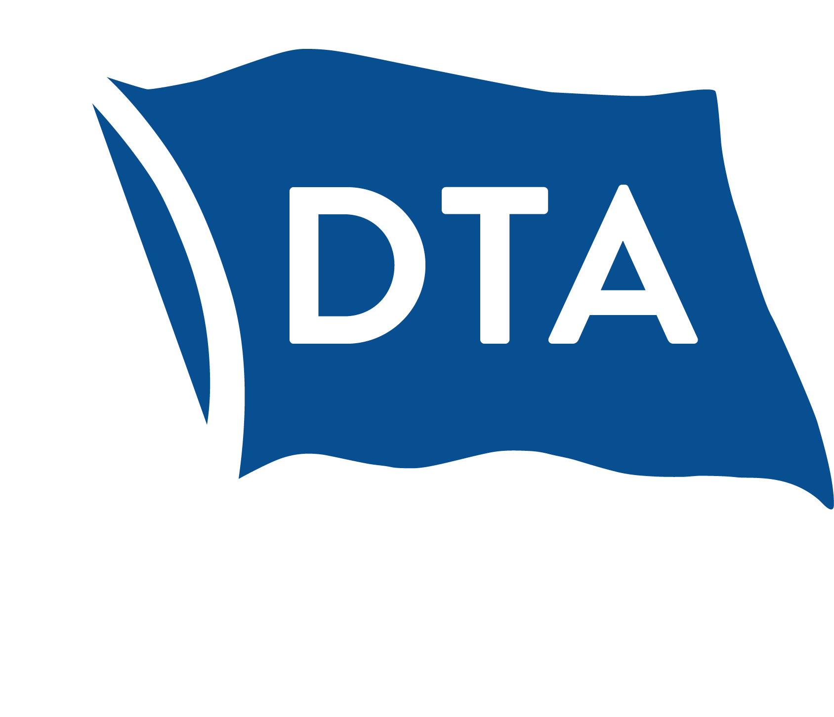 DTA-Ship-Agency-Logo