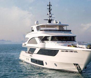 yacht class registration dubai